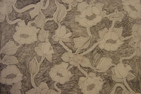 blommor_2013-10-07_52531401e087c366ae36a5b0