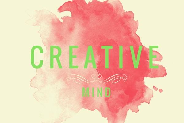creative_mind_519e73a9e087c3424a4a414b